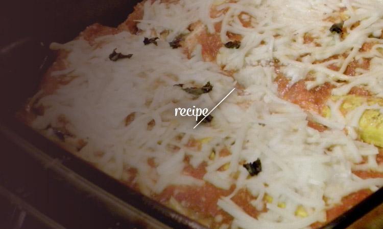 recipe_eggplantlasagna