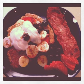 nat's french toast