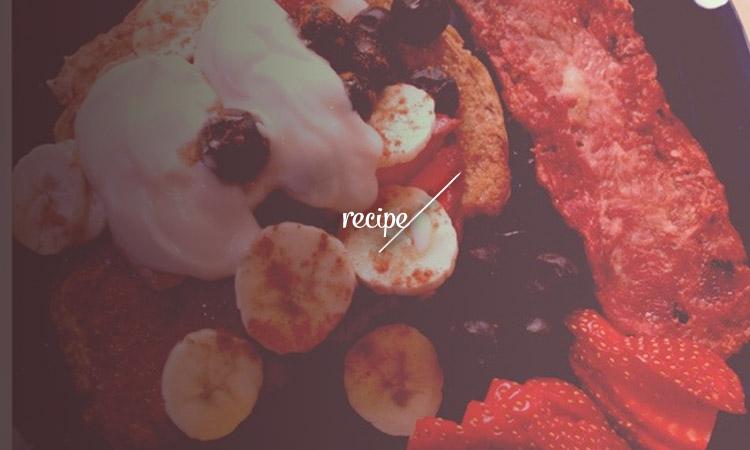 recipe_frenchtoast