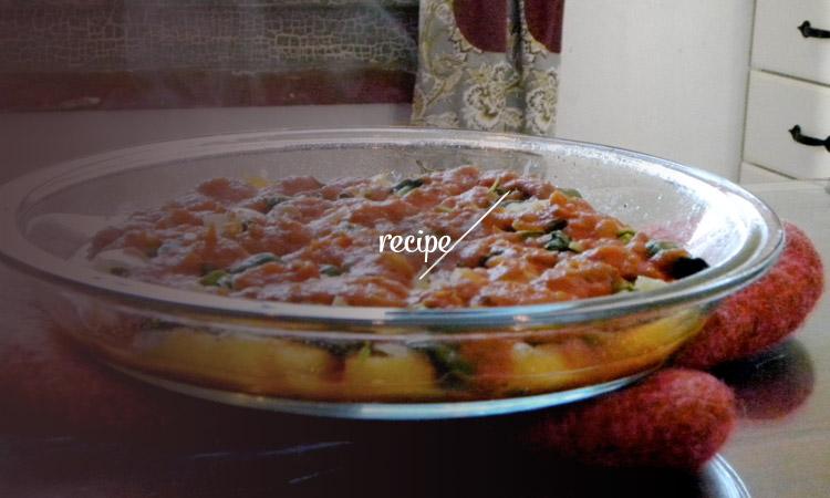 recipe_polentacas
