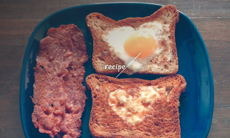 recipe_hearttoast