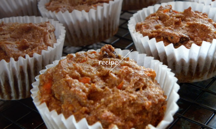 recipe_carrotcakemuffins