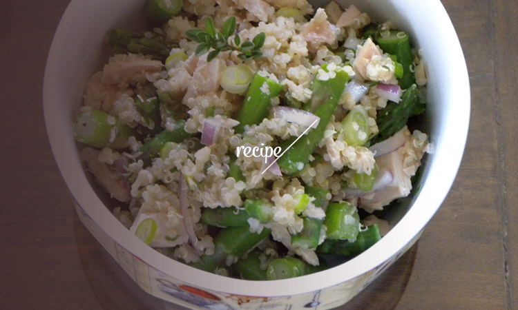 recipe_tunasalad