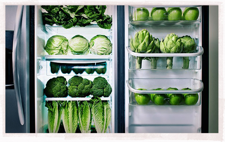 fridgeveggies_post