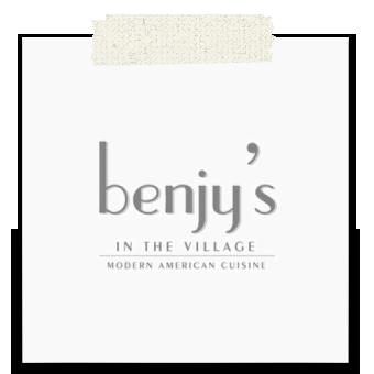 GFH_benjys
