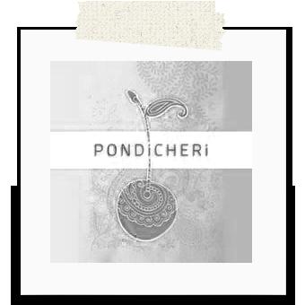 GFH_pondicheri