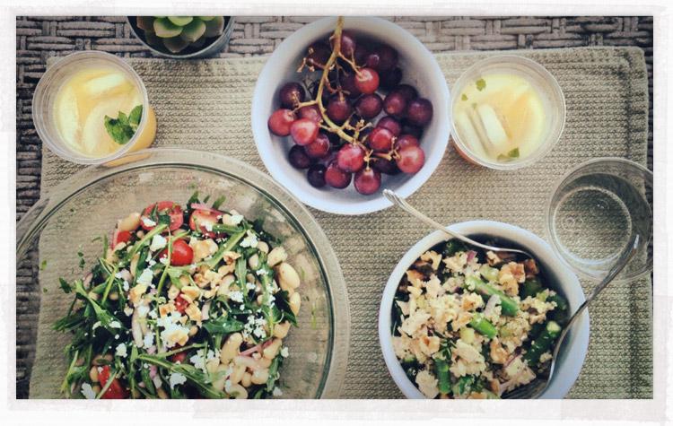 picnic_post