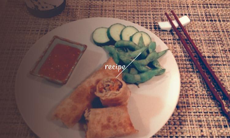 recipe_gfspringrolls2