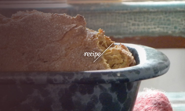 recipe_pumpkinbread